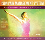 RC08216D Free Yourself from Chronic Pain
