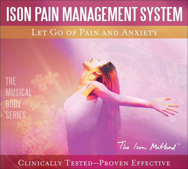 RC08217D-Ison-Pain-Mgmt-Let-Go-Pain-Anxiety-published-cover.jpg