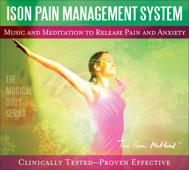 RC08218D-Ison-Pain-Mgmt-Program-2CD-published-cover.jpg
