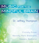 RC02704D Music for the Mindful Brain