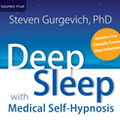 AW01360D Deep Sleep with Medical Self-Hypnosis