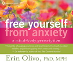 AW01594D Free Yourself from Anxiety