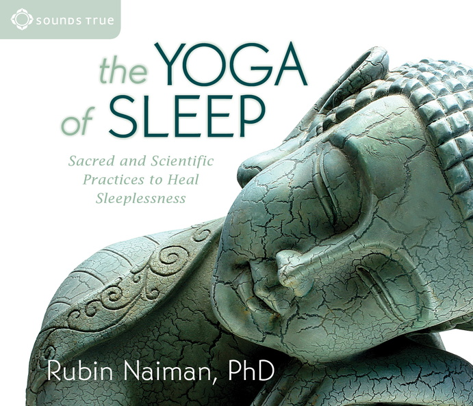 AW01595D-Yoga-of-Sleep-published-cover.jpg