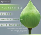 AW01770D Guided Meditations for Self-Healing