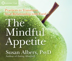 AW02285D The Mindful Appetite