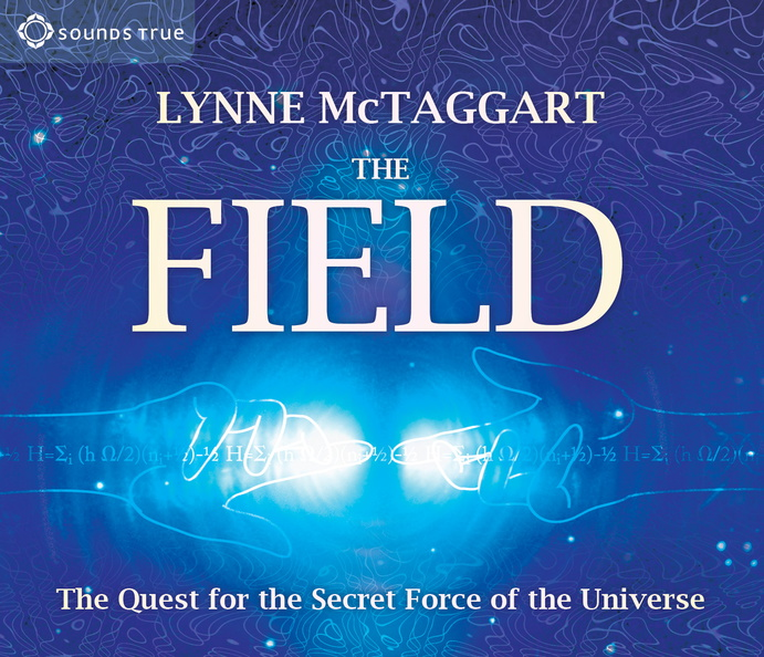 AW01125D-The-Field-published-cover.jpg