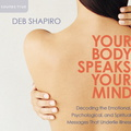 AW01151D Your Body Speaks Your Mind