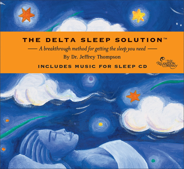 Delta-Sleep-Solution-published-cover.jpg