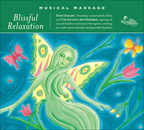 Musical Massage Blissful Relaxation