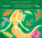 Musical Massage Intouch