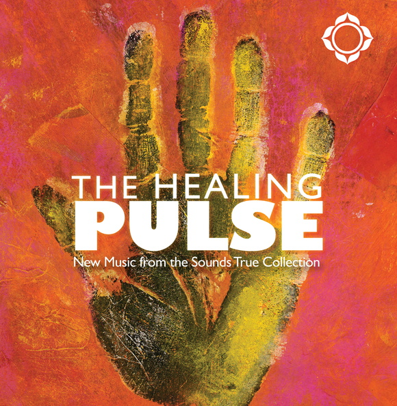 SM02024D-Healing-Pulse-published-cover.jpg