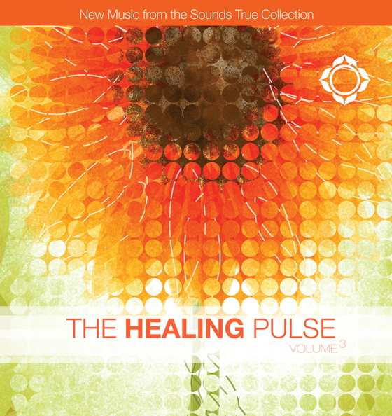 SM03753D-Healing-Pulse-3-published-cover.jpg
