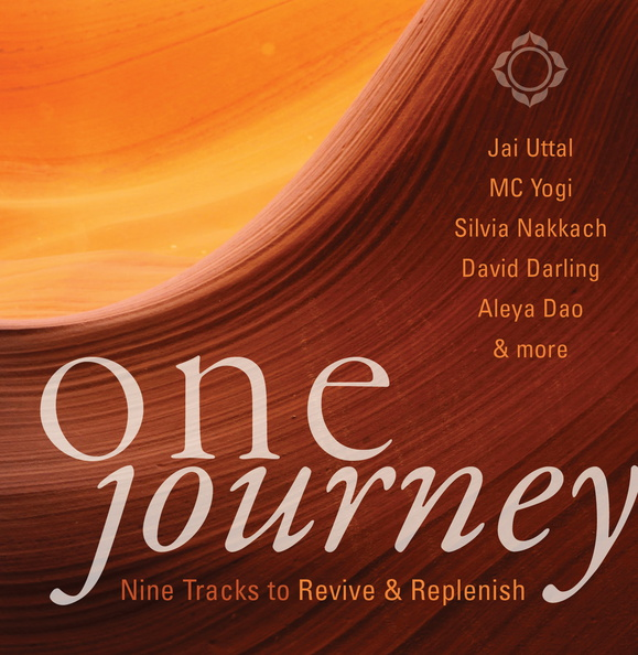 SM04571D-One-Journey-published-cover.jpg