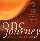 SM04571D One Journey