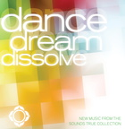 SM04223D Dance Dream Dissolve