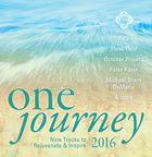 SM04913D One Journey 2016