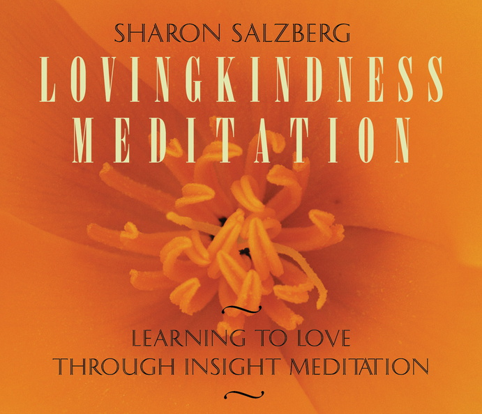 AW00287D-Lovingkindness-published-cover.jpg