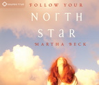 AW00926D Follow Your North Star