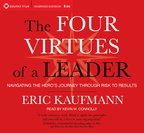 AB05163D The Four Virtues of a Leader