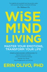 BK04895 Wise Mind Living