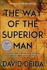 BK04965 Way of the Superior Man
