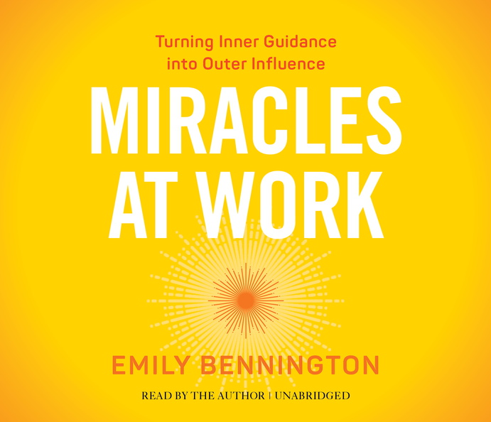 AB05164D-Miracles-at-Work-published-cover.jpg