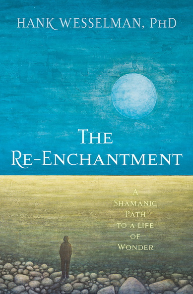 BK04607-The-Re-Enchantment-published-cover.jpg