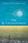BK04607 The-Re-Enchantment