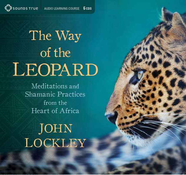 AF05205D-The-Way-of-the-Leopard-frontlist-cover.jpg