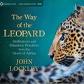 AF05205D The Way of the Leopard