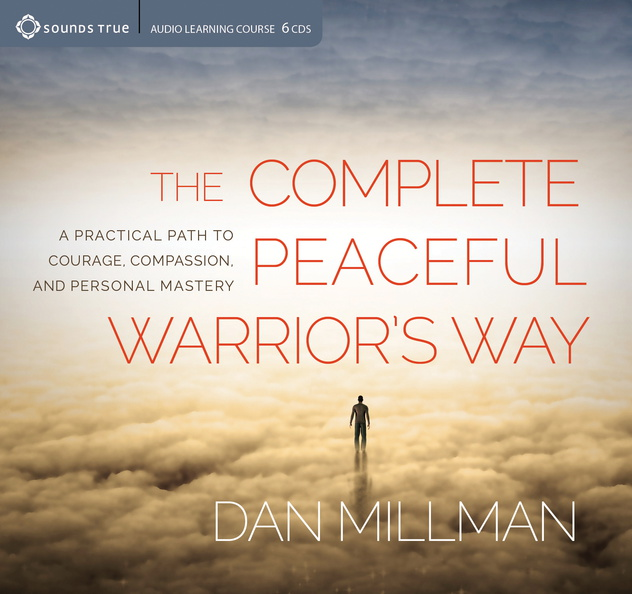 AF05209D-The-Complete-Peaceful-Warriors-Way-frontlist-cover.jpg