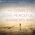 AF05209D The Complete Peaceful Warriors Way