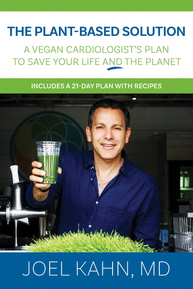 BK04971-The Plant-Based-Solution-frontlist-cover.jpg
