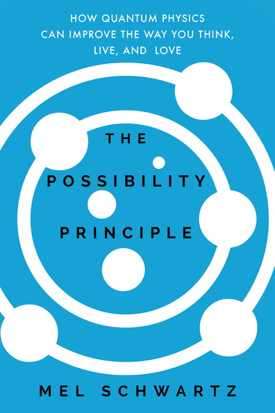 BK04972-The-Possibility-Principle-frontlist-cover.jpg