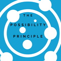 BK04972 The Possibility Principle