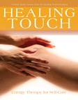 HH02432W Healing Touch Home Study Course