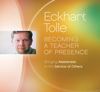 ET04996D Becoming a Teacher of Presence