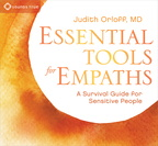 AW04709D Essential Tools for Empaths