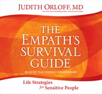 AB05312D The Empaths Surviva Guide