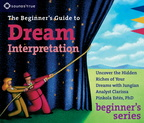 AW00680D Dream Interpretation