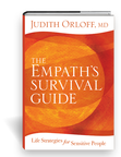 BK04739 Empath Survival Guide
