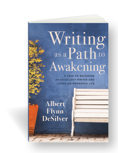 BK05057-Writing-Path-to-Awakening-3D.png