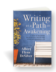 BK05057 Writing Path to Awakening