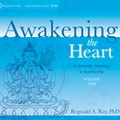 DD05320W Awakening the Heart Volume 1