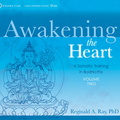 DD05321W Awakening the Heart Volume 2