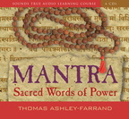AF00780 Mantra Sacred Words of Power