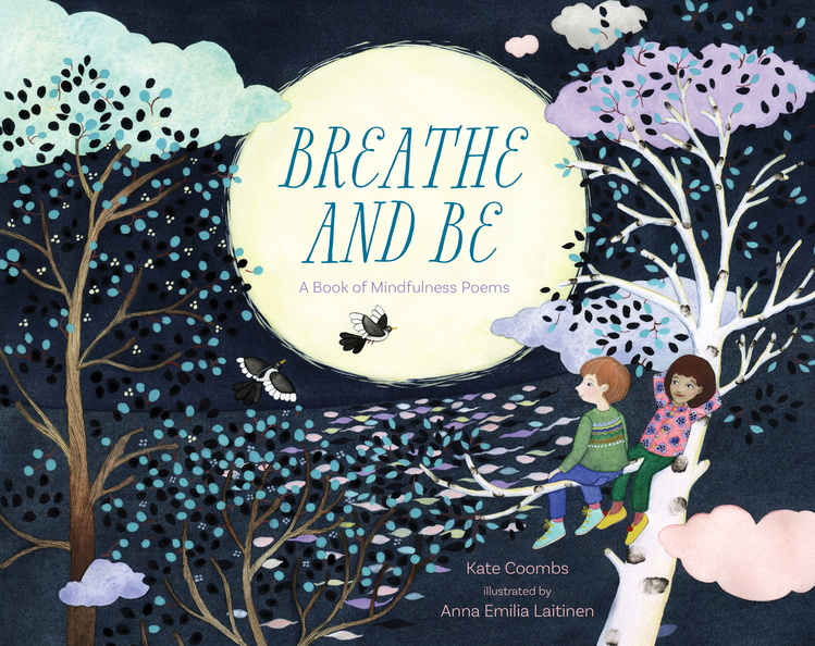 BK05127-Breathe-and-Be-Published-Cover.jpg
