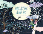 BK05127 Breathe and Be