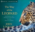 AF05205D Way of the Leopard