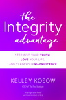 BK05165 The Integrity Advantage